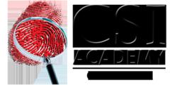 CSI Training Logo