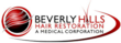 Beverly Hills Hair Restoration is a clinic dedicated to both hair transplant surgery and hair loss prevention worldwide.