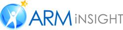ARM Insight Prepaid Management