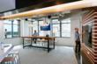 Capital One Innovation Lab