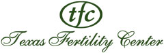 Texas Fertility Center - Austin, TX