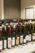 Over 2,837 wines were entered in the 2012 Sunset International Wine Competition, making it the most successful wine competition launch in U.S. history