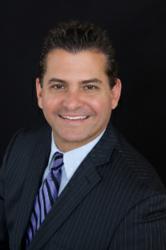 David E. Wohl, Associate attorney at Wallin & Klarich