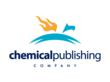 Chemical Publishing Company Partners with Author Cloudware for a...