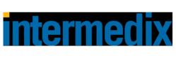 Intermedix Corporation