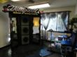 Simone's Airbrush Tanning Spray Tanning Room