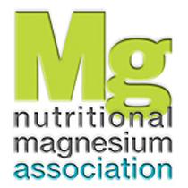 Nutritional Magnesium Association