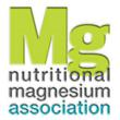 Nutritional Magnesium Association Sponsors Fun Run to Benefit Non Drug...