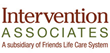 INTERVENTION ASSOCIATES is a nonprofit Quaker-based organization that provides professional care management and legal guardianship services for people of all ages with all kinds of conditions—even the most complex diseases and disabilities.