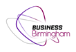 business birmingham logo