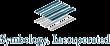 Symbology logo