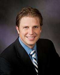 Financial Advisor for Doctors