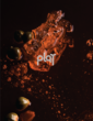 Play Drink Image