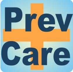PrevCarePlus