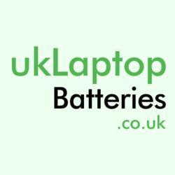 ukLaptopBatteries.co.uk