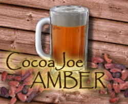 cocoabeer