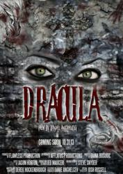 Dracula 2013