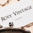 vintage and antiques search service by www.rosyvintage.com