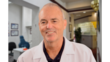 San Antonio General Dentist Stanley Wendt Jr. Moves to Alon Town...