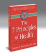 The 7 Principles of Health