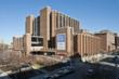 Advocate Illinois Masonic Medical Center Named ENERGY STAR Facility...