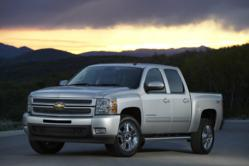 GM recalls various vehicles for auto defect issues