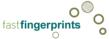 National Background Check, Inc. Announces Entire FastFingerprints...