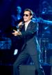 Marc Anthony is set for back-to-back performances Feb. 15 and 16 at Barclays Center.