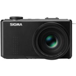 Sigma DP3 Compact Digital Camera B&H Photo