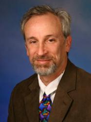 Dr. Nathan E. Nachlas