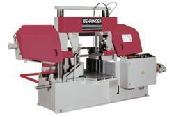 Behringer HBP-610A bndsaw