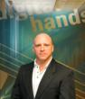 Mark Geary, Chief Services Officer and Senior Vice President of Operations, Digital Hands