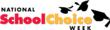 National School Choice Week- Jan 27-Feb 2