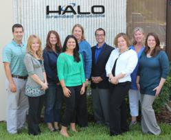 HALO Orlando Promotional Products Experts