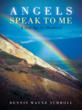 What does Heaven look like? A New Book from Inspiring Voices...