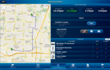 Smartfleet and asset tracking, mobile work order management