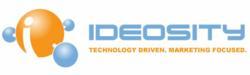 Ideosity Logo