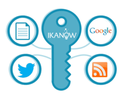 Free IKANOW Developer API
