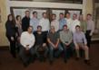 NCM® Announces the 2nd Graduating Class of its Year-Long Auto...