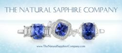 The Natural Sapphire Company - The World's Largest Online Collection of Natural Sapphires