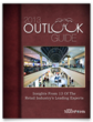 Retail TouchPoints Unveils 2013 Outlook Guide; Valuable Insight...