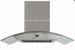 XtremeAir PX01-I36