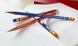 Pencils.com Introduces Educator Discount Program, Giving Teachers...
