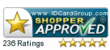 ID Card Group is Shopper Approved