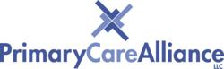 Primary Care Alliance, Leesburg ACO, Lake County, Florida, medicare provider, Affordable Health Care, physician network