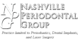 The Nashville Periodontal Group Offers the FDA Cleared Laser Procedure...
