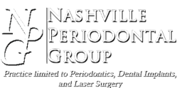 Nashville Periodontal Group Provides Laser Dentistry For Nashville, TN.