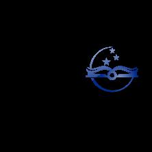 TKLF Logo