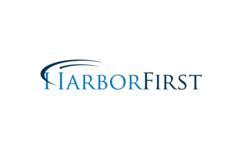 Harbor First