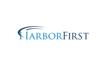 Harbor First Solutions Welcomes Derek Hieronymus as Business...